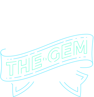 fullwidth_thegem_logo_transparent Los Angeles Magician & Mentalist from Magic Castle