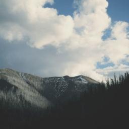 landscape-mountains-nature-clouds-e1454660522464-256x256 Los Angeles Magician & Mentalist from Magic Castle