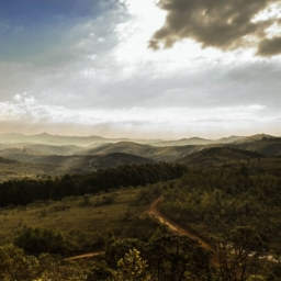 landscape-mountains-nature-sky-e1454660447696-256x256 Los Angeles Magician & Mentalist from Magic Castle