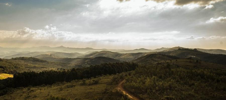 landscape-mountains-nature-sky-e1454660447696-900x400 Los Angeles Magician & Mentalist from Magic Castle