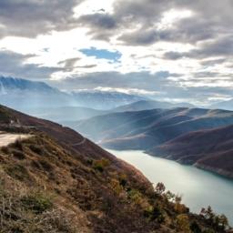 road-landscape-mountains-nature-e1454660481173-256x256 Los Angeles Magician & Mentalist from Magic Castle