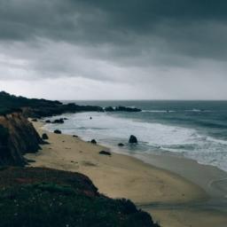 sea-nature-beach-clouds-e1454660490653-256x256 Los Angeles Magician & Mentalist from Magic Castle