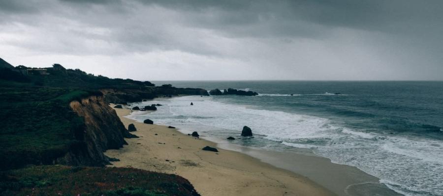 sea-nature-beach-clouds-e1454660490653-900x400 Los Angeles Magician & Mentalist from Magic Castle