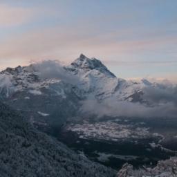 snow-landscape-mountains-nature-e1454660499662-256x256 Los Angeles Magician & Mentalist from Magic Castle